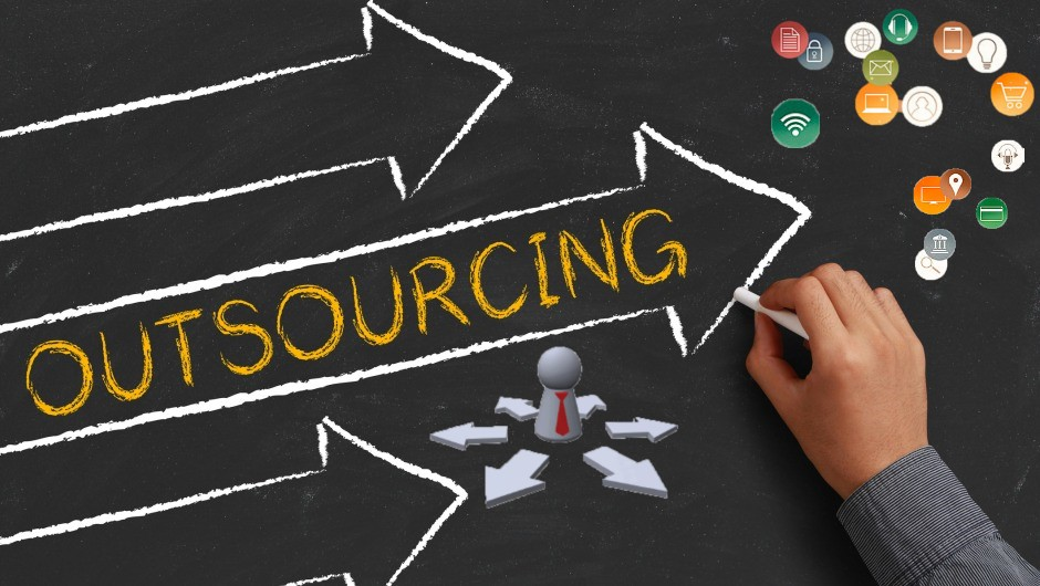 Iniciativa 'Outsourcing'