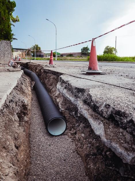 Ley de Obras Públicas y Servicios Relacionados con las Mismas y la Instancia de Inconformidad